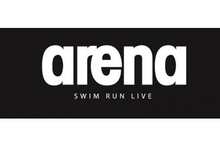Arena дитяче взуття для досягнення Олімпійських рекордів і розмірна сітка бренду