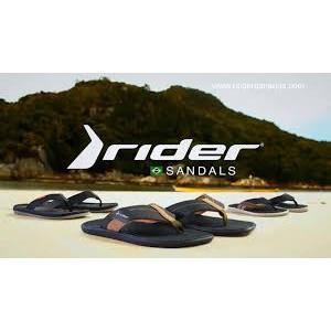 <Ipanema і Rider бразильські бренди і їх розмірна сітка