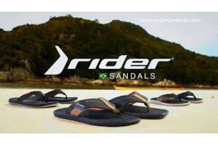 Ipanema і Rider бразильські бренди і їх розмірна сітка