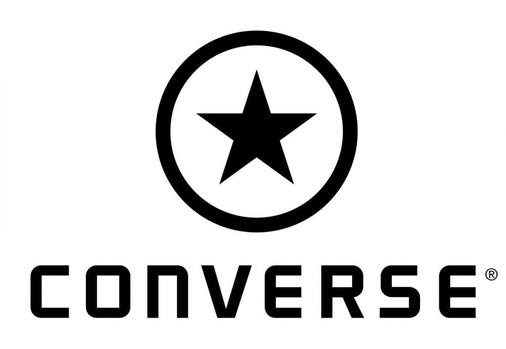 Converse взуття хлопчикам і дівчаткам. Історія бренду і розмірна сітка