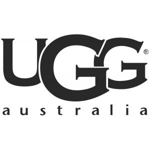<Дитячі UGG Australia. Історія бренду і розмірна сітка