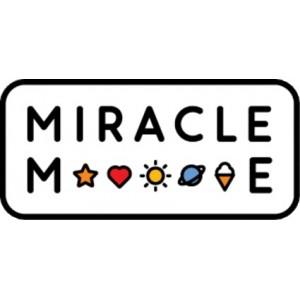 <Miracle Me. Український бренд дитячого одягу і взуття
