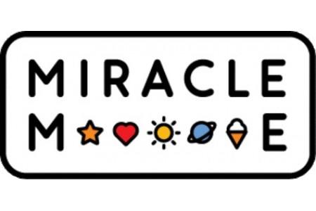 Miracle Me. Український бренд дитячого одягу і взуття