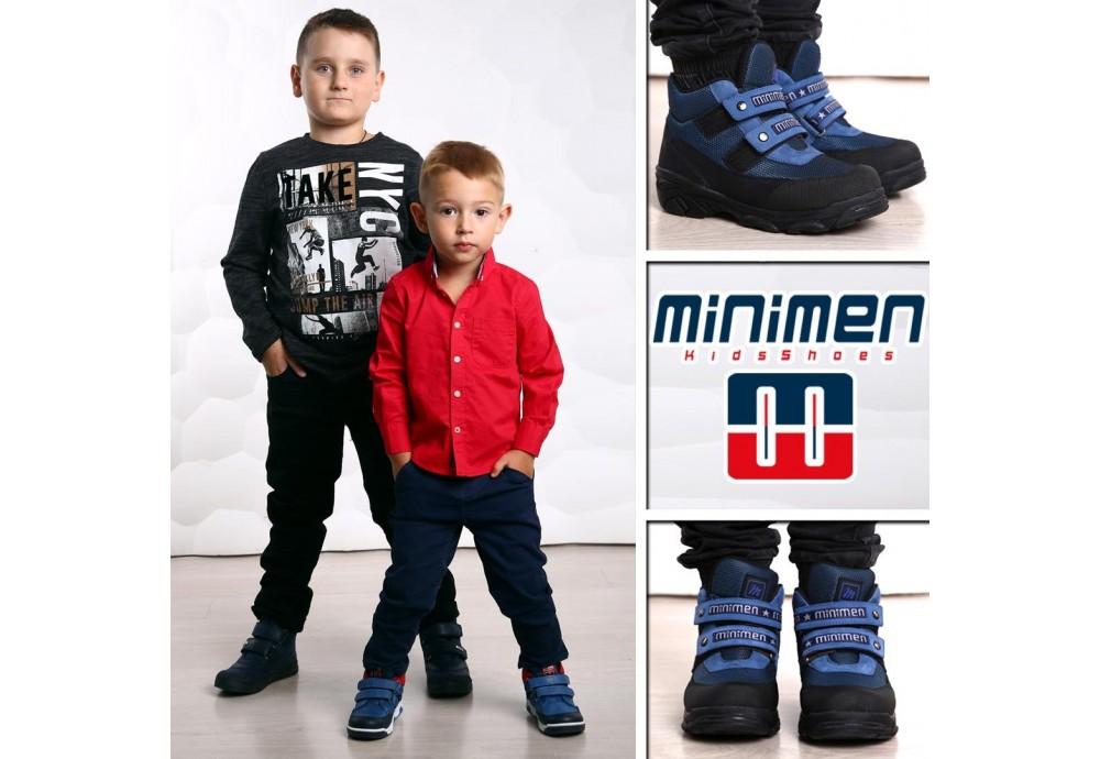 Як вибрати дитяче взуття: підбір якості й розміру