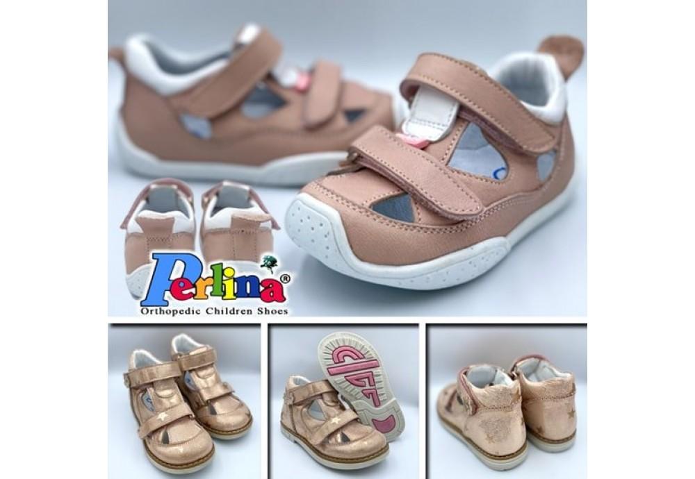 Які дитячі кросівки і босоніжки купують в локдаун