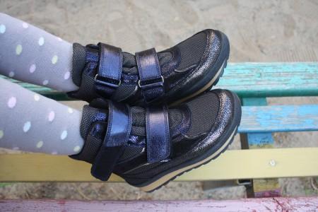 Як сушити зимове взуття