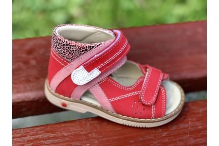 Каблук Томаса у взутті: що це таке і навіщо він потрібен