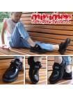 Туфлі Minimen 99BANTXL Чорний