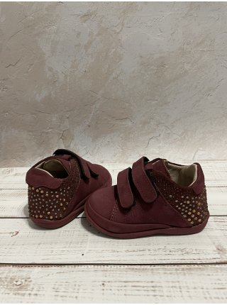 Дитячі ортопедичні черевики Perlina  95biser