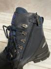 Зимові ортопедичні черевики Minimen 50blue21