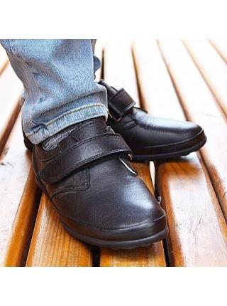 Туфлі Perlina 48BLUEKOJA Синій