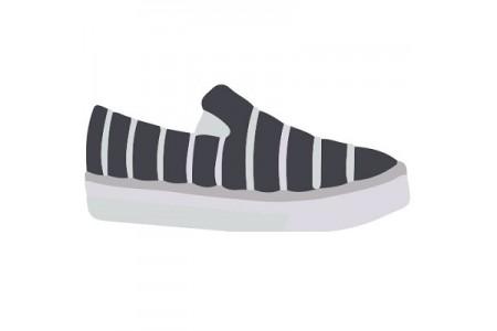 На що звернути увагу при виборі шкільної взуття для дітей