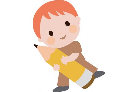 Як обрати взуття для дитячого садочку