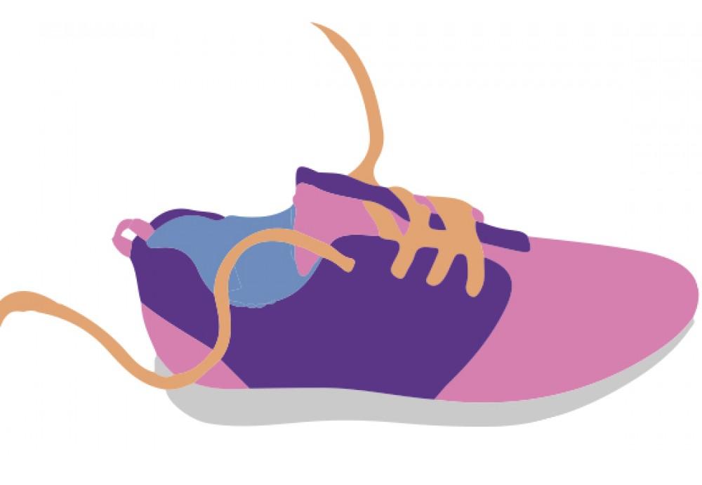 Шнурівка або липучка: чому надати перевагу