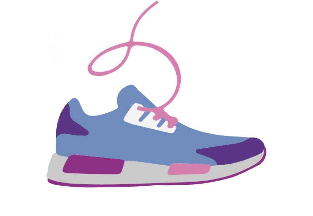 Шнурівка чи липучка: що корисніше