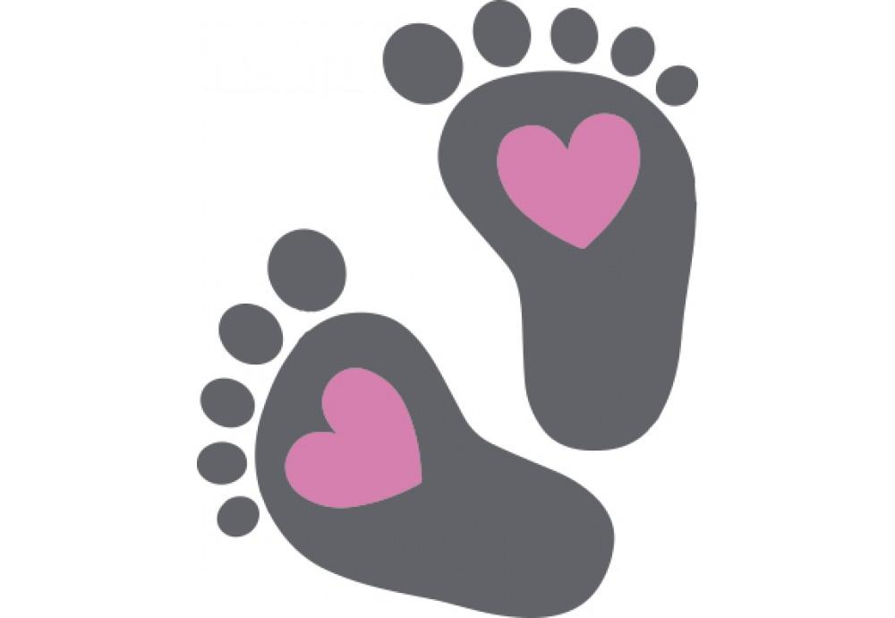 Взуттєва підошва: яка потрібна в зимовому взутті для дітей